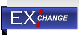 Exchange Bureau De Change Et Rachat D Or A Toulouse