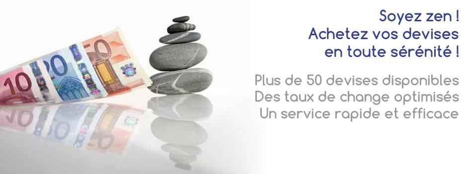 Bureau De Change A Toulouse Ou Trouver Le Meilleur Taux